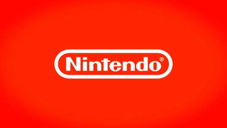 任天堂社长古川俊太郎:将致力于开发全新的游戏系列