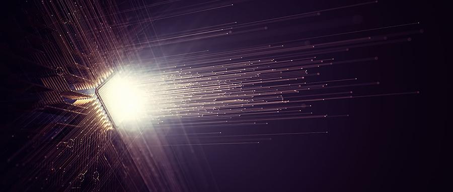 比利时IMEC研发出硅光子芯片新器件 突破芯片互连技术瓶颈