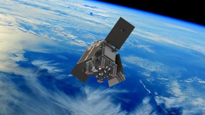 欧空局批准第二个Scout卫星飞行任务HydroGNSS的开发