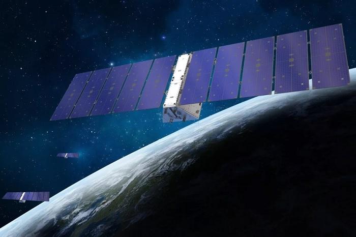洛马拟让LM 400中型卫星成ISR系统的骨干