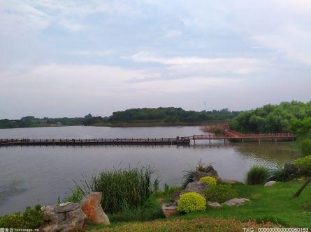 河北省南水北调受水区城市建成区内生活生产用水水源全部切换为长江水