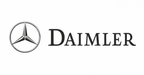 戴姆勒称全球芯片短缺或继续影响公司第二季度营收