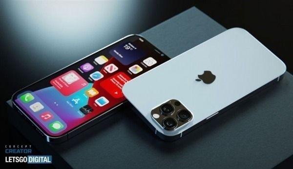 5月量产! 苹果A15芯片将继续使用高通最新5G基带