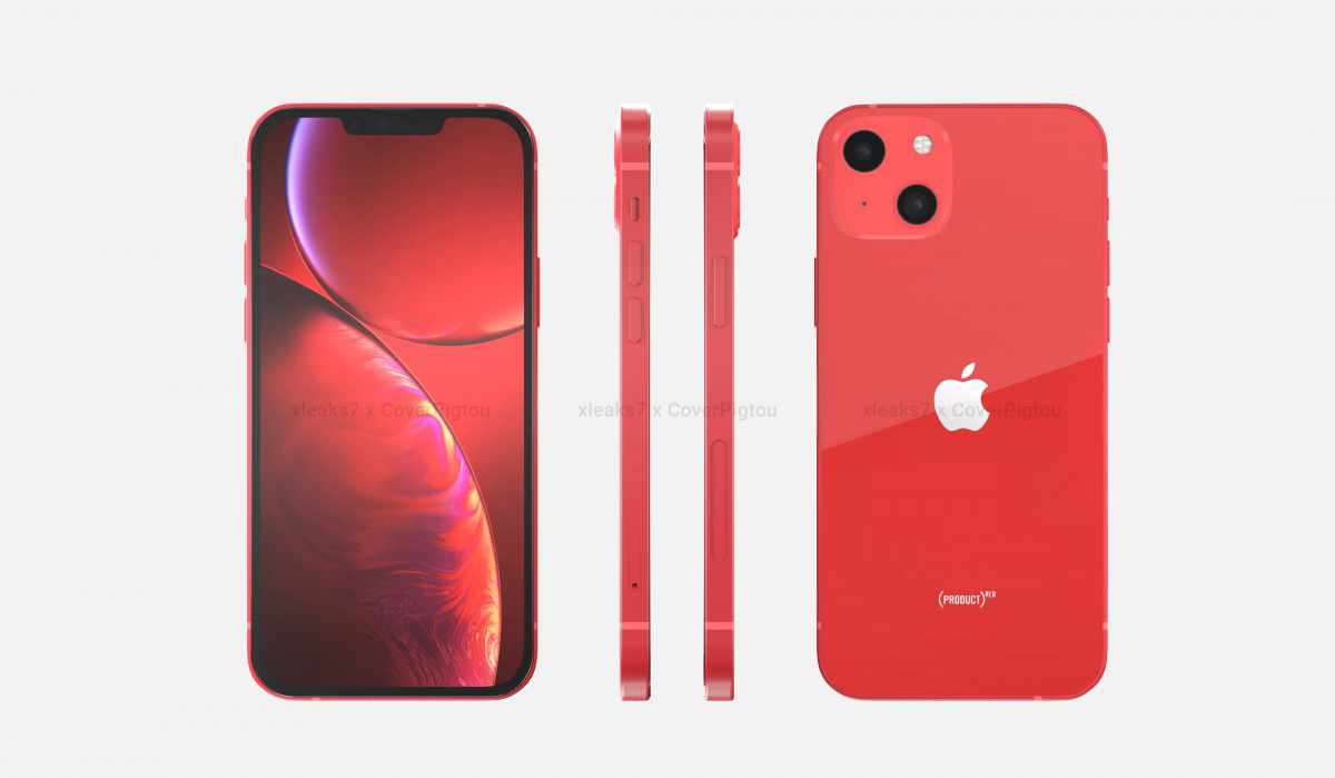 苹果将向LG Display、京东方采购OLED面板