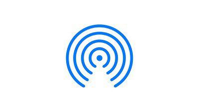 研究人员发现苹果AirDrop可以将个人数据暴露给陌生人