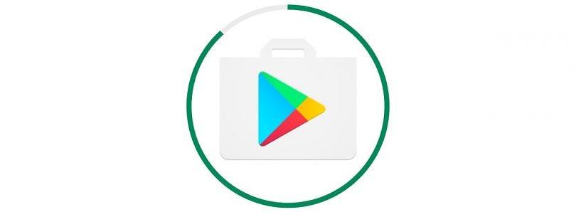谷歌推出新技术 可加快Play Store安装App速度