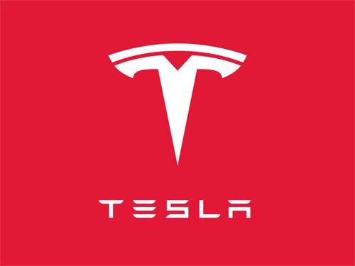 特斯拉获FCC许可将在汽车上使用57-64GHz频段的毫米波雷达传感器