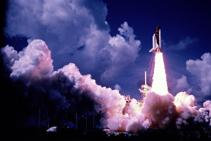 美国国防部希望SpaceX制造微型无线版本的天线连接星链卫星网络
