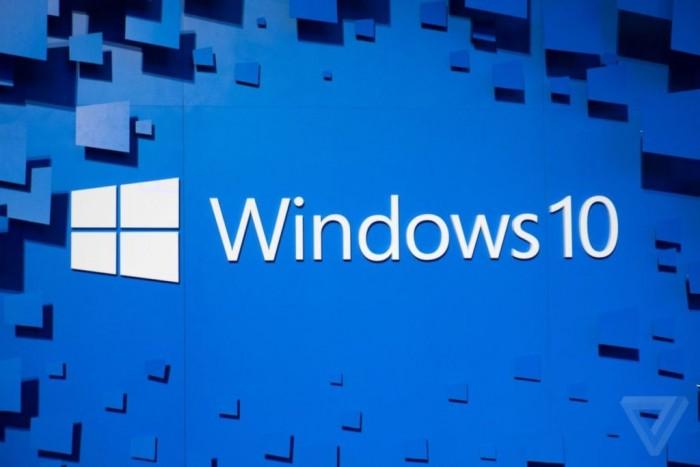 微软新里程碑:Windows10月活跃设备数量超13亿台
