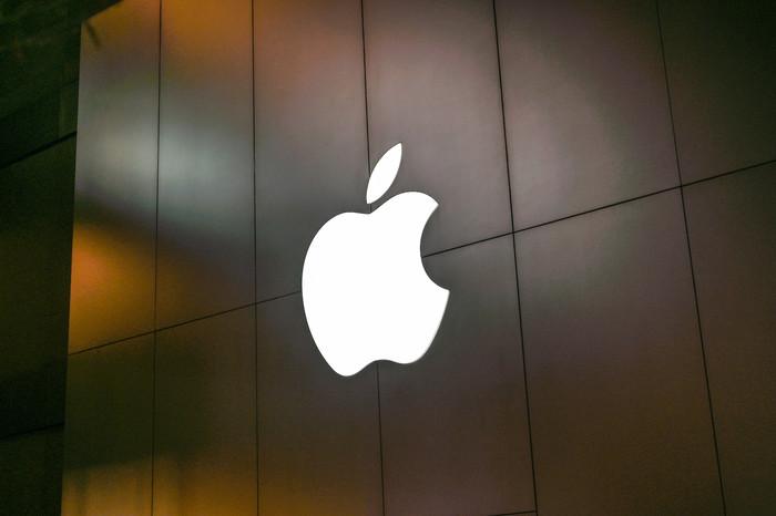 苹果macOS Big Sur 11.3更新发布 macOS Big Sur 11.3下载步骤