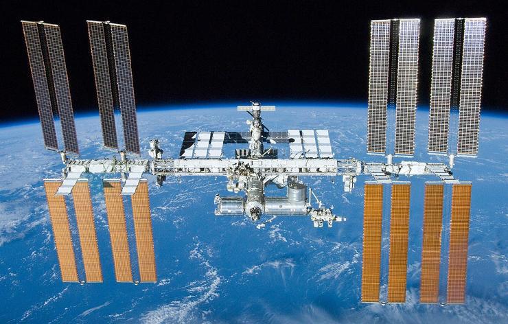 中国空间站预计2022年前后完成建造 中国为什么要建空间站