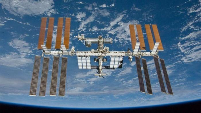 NASA乘员备用睡眠舱CASA将抵达国际空间站