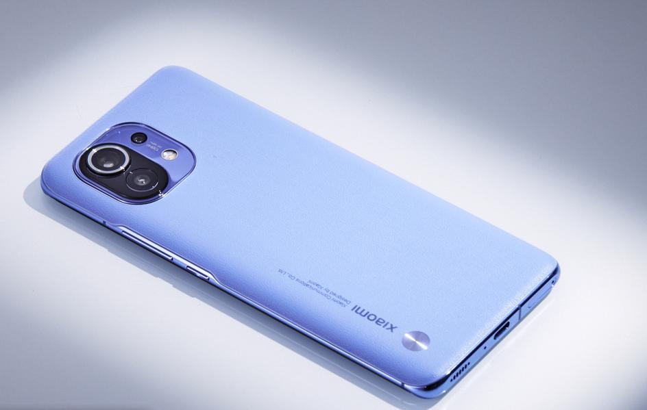 报告称一季度5G手机占据国内总出货量80%份额