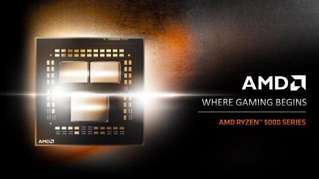 """AMD""""伦勃朗""""移动处理器曝光 将搭载RDNA 2架构核显"""