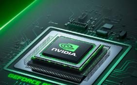 小米笔记本Pro X 6月发布 搭载GeForceRTX?3050Ti光追独显