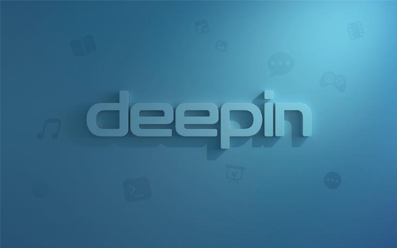 Deepin 20.2.1版本正式发布 新增二级插件支持搜索与跳转功能