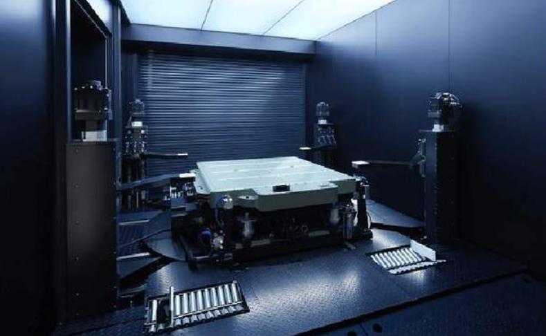 中国天文学家自主建造的科学装置WFST基建项目正式开工