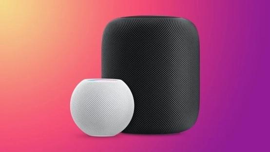 苹果Apple Music将发布空间音频功能 支持杜比全景声