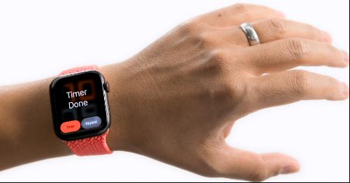 手语翻译、眼球追踪支持、旁白探索图像 苹果将推一系列残障辅助功能