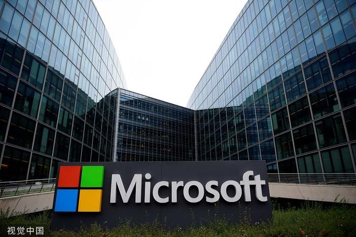 微软宣布不会发布Windows 10X操作系统