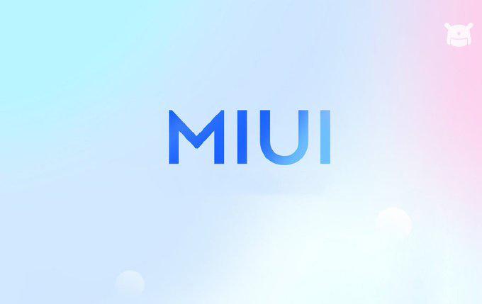 Redmi Note 9的MIUI 12.5稳定版完整包可下载刷机使用