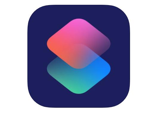 苹果发布iOS 14.6正式版更新 悄悄改进了快捷指令App