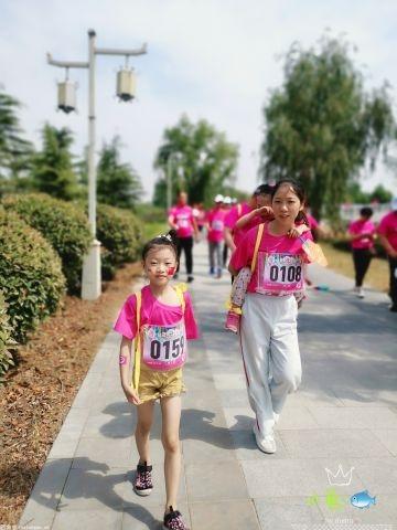 """广东省""""大儿童保障""""体系建设成效显著"""