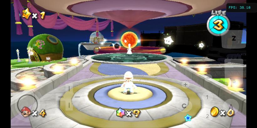 任天堂Wii和GameCube模拟器Dolphin已原生支持苹果M1 Mac电脑