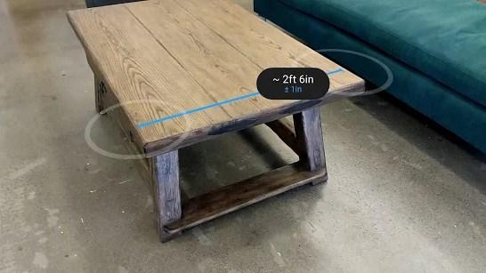 不再维护! 谷歌下架官方AR测量App Measure