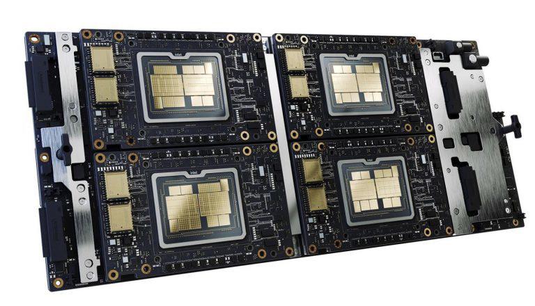 英特尔:DG2系列独显正在出货 Xe-HPG架构已经完成开发