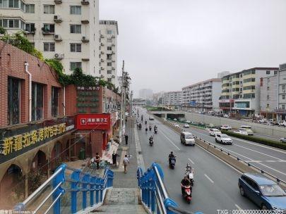 湖南长沙全面规范低速电动车管理 8月1日起正式实施