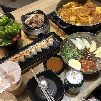 """湘潭味道美食季活动启动 活动内容扩展为""""五名""""""""五进"""""""
