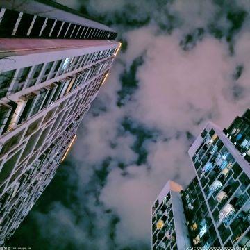 厦门未来一周天气以多云为主 最高气温维持在32℃-33℃