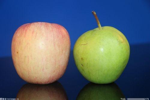 15岁中学生体检竟发现高尿酸血症 医生建议少吃高嘌呤食品