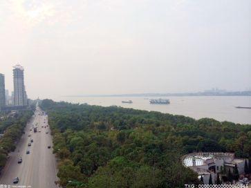 """湖南出台""""十四五""""交通运输发展规划 基本实现三级以上公路""""乡乡通"""""""