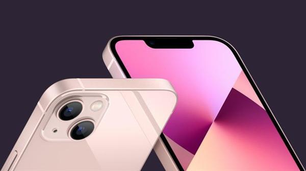 一图看懂苹果新品发布会 你有意要买哪款新品?