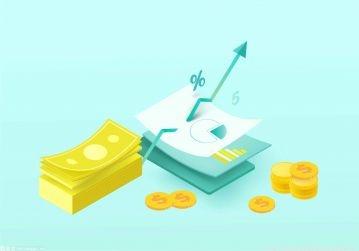 江省税务部门全面推进数字化改革 打造智慧税务新框架