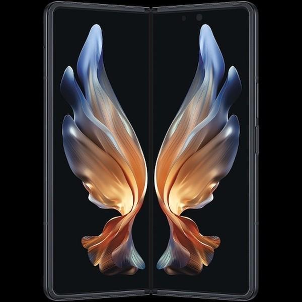 三星W22 5G发布时间公布 或将采用7.6英寸折叠屏设计