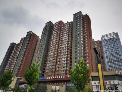 岳阳市今年将有41.87亿元投向保障性安居工程