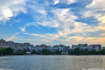杭州今明两天气温回升 16日起气温明显下降