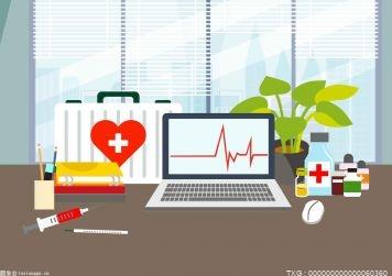 萧山开展无偿献血宣传月活动 今年累计献血量达224700毫升