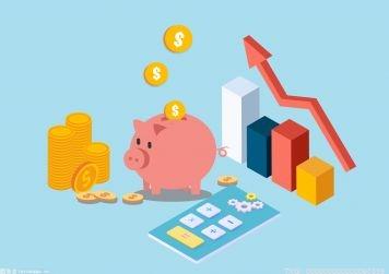 福建前三季度固定资产投资同比增长4.9% 高技术产业投资同比增长41.1%